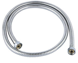 high quality stainless steel shower hose.jpg